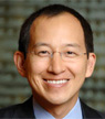 David M. Chao, Ph.D., President and Chief Executive Officer, Stowers Institute for Medical Research President and Chief Executive Office